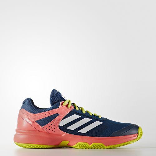 Adidas Padel Schuh Frauen