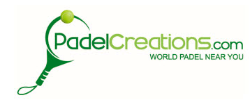 Padelcreations