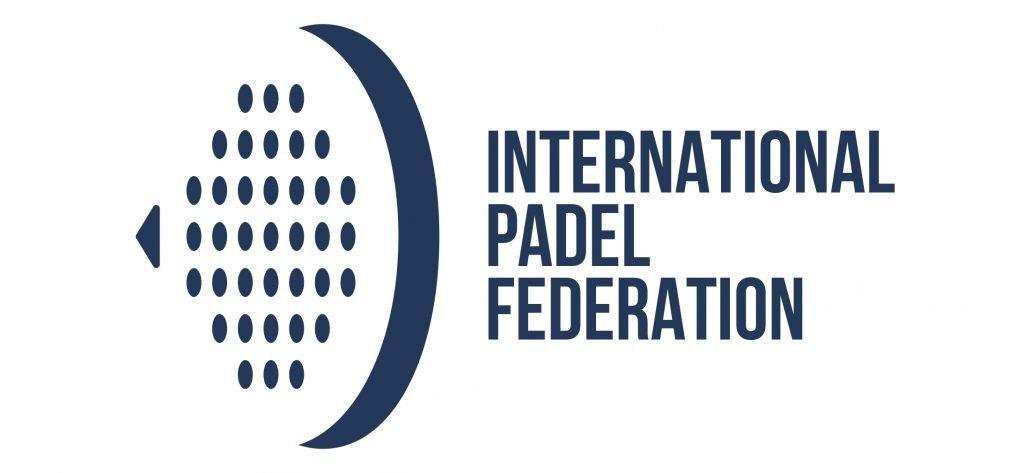 Padel Weltverband FIP