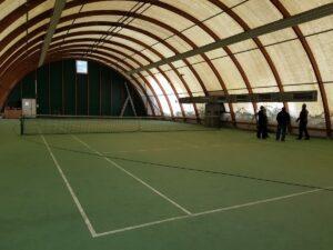 Padel Tennis Ettlingen
