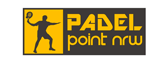 Padel Point Herne