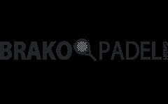Brako Padel