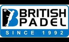 Padel Verband England