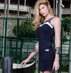 Padel Fashion