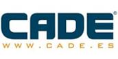 CADE Padel