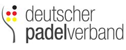 Padel Verband Deutschland