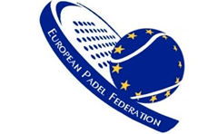 Padel Verband Europa EPF