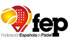 Padel Verband Spanien