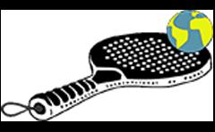 Padel Weltverband FIP - International Padel Federation