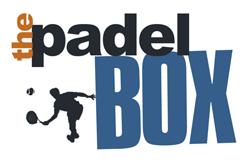 Padel Box LLC