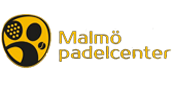 Malmö Padelcenter
