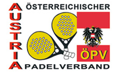 Padel Verband Österreich