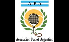 Padel Verband Argentinien