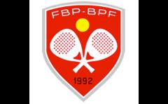 Padel Verband Belgien