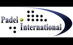 Padel International