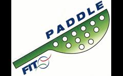 Padel Verband Italien