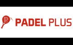Padel Plus