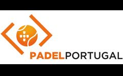 Padel Verband Portugal