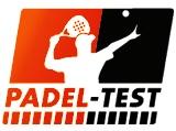 Padel Test