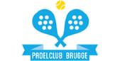 Padel Club Brügge