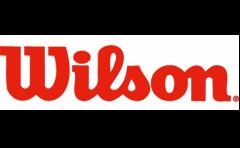 Wilson Padel