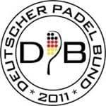 Deutscher Padel Bund DPB