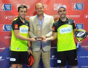 WPT Monaco Gewinner