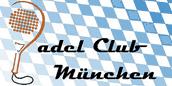 Padel Club München