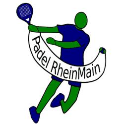 Padel RheinMain Wiesbaden