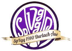 Padel Karlsruhe Durlach-Aue