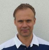 Thomas Lönegren