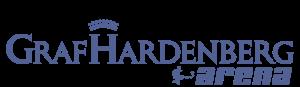 Padel Graf Hardenberg-Arena Karlsruhe-Stupferich