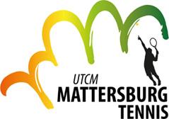 Padel UTC Mattersburg
