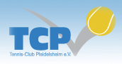 Padel Pleidelsheim Ludwigsburg