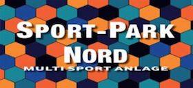 Padel Nürnberg Sportpark Nord