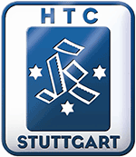 Padel Stuttgarter Kickers