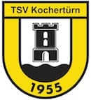 Padel Kochertürn Neuenstadt