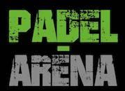 Padel Kamen Heeren Logo