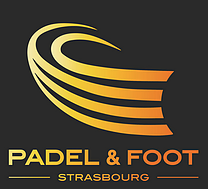 Padel Strasbourg