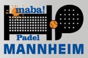 Maba Padel Mannheim