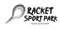 Padel Osnabrück Racket Sport Park